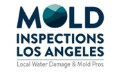 Mold Inspections Los Angeles