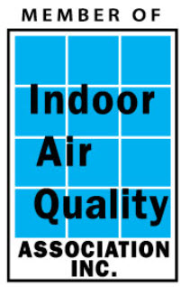 Indoor Air Quality Industry, Los Angeles, CA