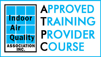 IAQA Microbial Remediation Supervisor Course  July 20 – 21, 2015  Chicago, IL